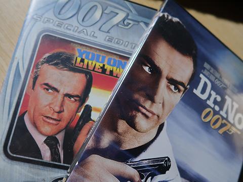 正装,ドレスコード,007,宝塚歌劇