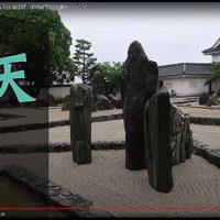 観光PR動画,おもしろい,集客効果