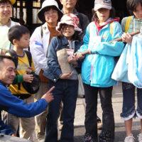 SDGs,修学旅行,観光再生